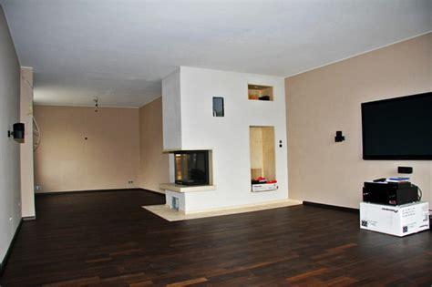 innenarchitektur wohnzimmer wohnzimmer innenarchitektur