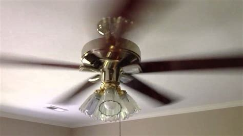Ceiling Fans In My House 3 Mp3 Emergency Light Price In