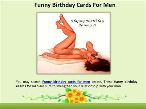 printable free birthday cards funny this time say it with personalized free birthday ecards