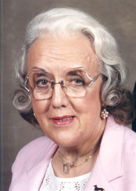 obituary for dorothy m wagner winkler myrhum patten