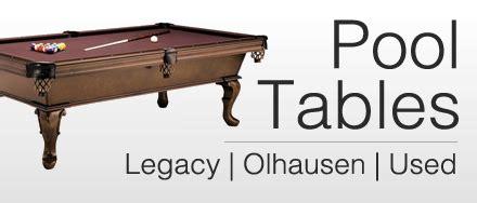 Home Page Alkar Billiards Bar Stools Hot Tubs Pool Tables Omaha