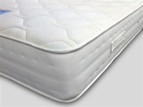 comfort king mattress highgrove twin comfort king size mattress