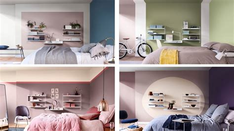 katalog warna cat dulux home interior design review home