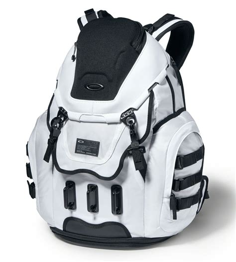 kitchen sink backpack so that s cool