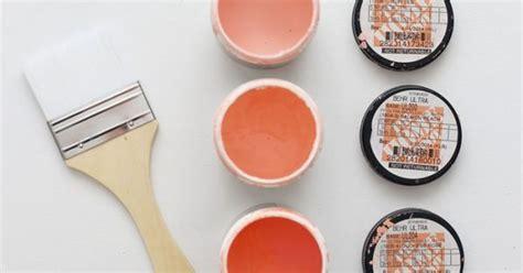 behr paint ruffles 170 3 salmon 190 3 duches 190b 4 palette pinks purples