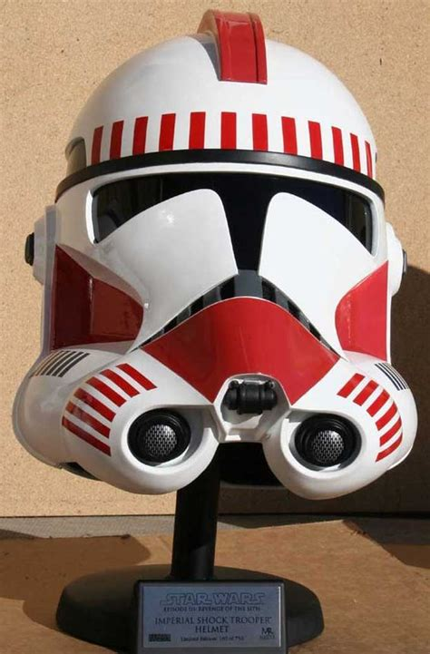 design helmet trooper star wars helmet design and helmets on pinterest