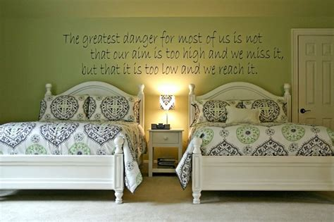 wall decor ideas for bedroom bedroom wall designs for teenagers designs decorating