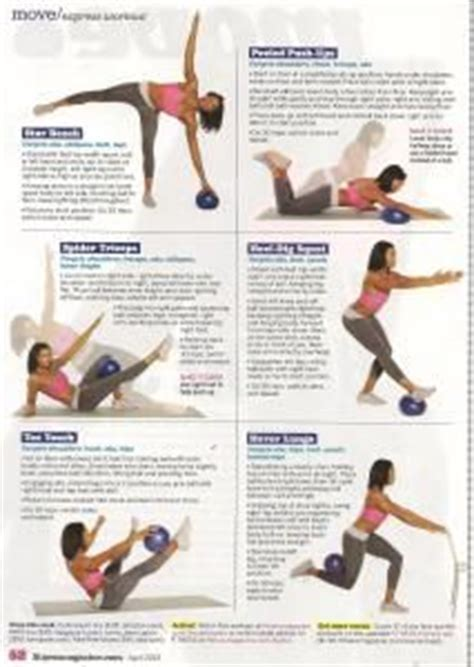 Istimewa Bender Mini Ab Abs 1000 images about small pilates on the smalls popsugar and