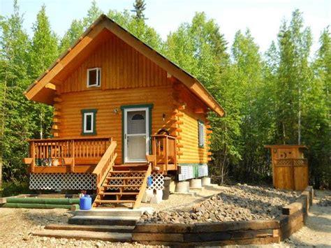 alaska log cabins log cabins  running water  rent  fairbanks alaska alaska log