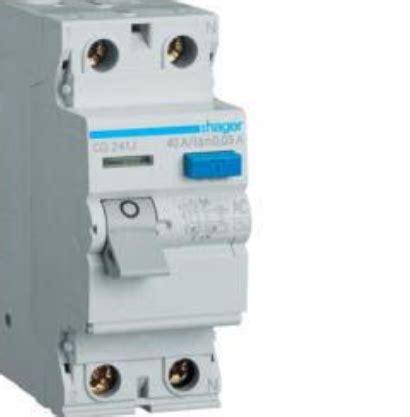 hager rccb wiring diagram wiring diagram