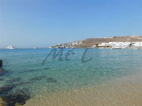 appartamenti mykonos economici mykonos spiagge e luoghi da vivere