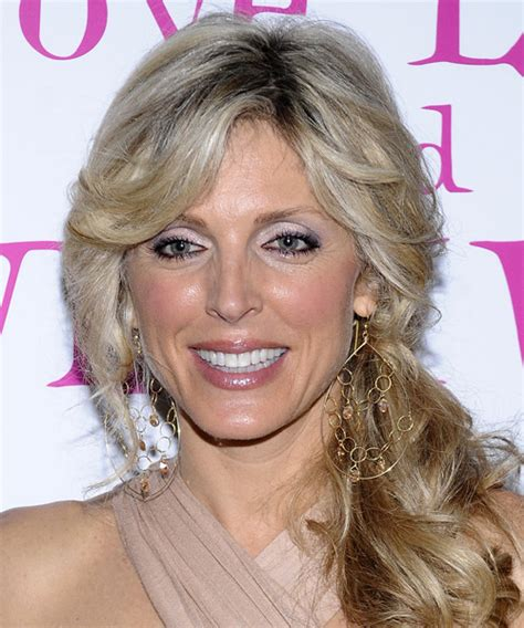 marla maples hairstyles for 2018 celebrity hairstyles by