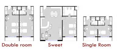 Room Plan Online architecture new latest room plan hotel room plans with 3d online