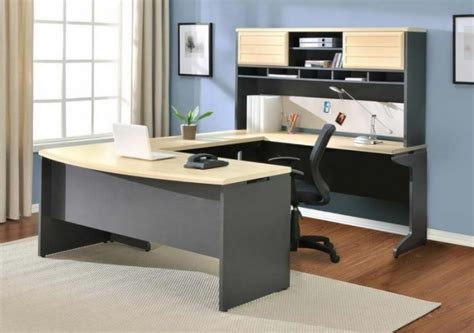Desks For Offices by Office Desk For Small Spaces Babytimeexpo Furniture