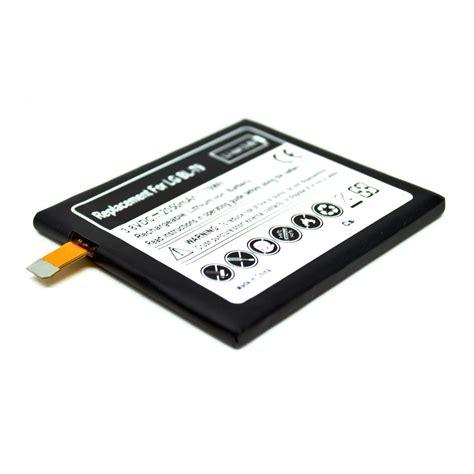 battery replacement for lg nexus 5 d820 d821 2050mah 3 8v black jakartanotebook