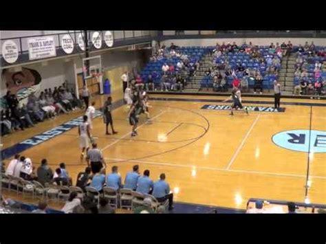 huntington prep   mountain mission  game basketball highlights ateast ridge youtube