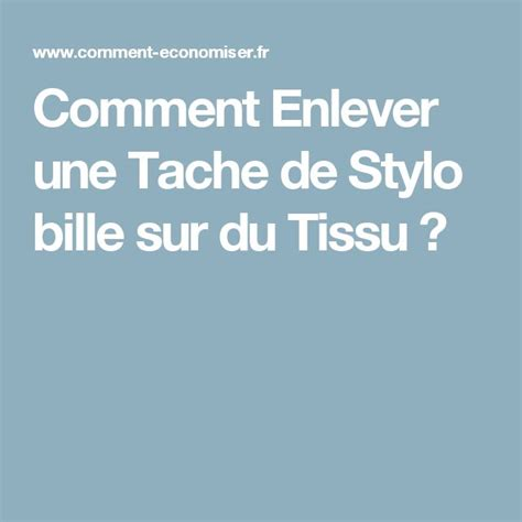 1000 ideas about une tache on d 233 tachage v 234 tements tache t 226 che and nettoyer tapis