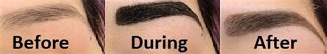 tattoo eyebrows indianapolis henna and eyebrows on pinterest