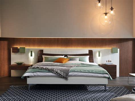 Hulsta Bedroom Furniture Beautifull Hulsta Bedroom Furniture Greenvirals Style