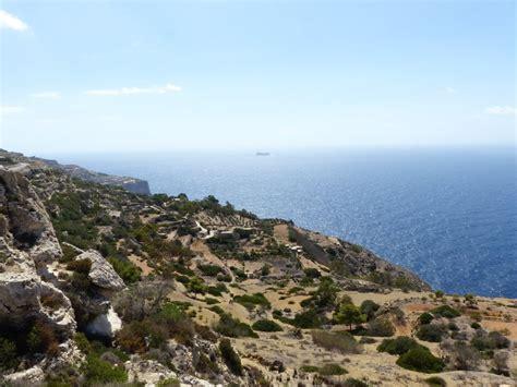 Malta White the white olives of malta aramcoworld
