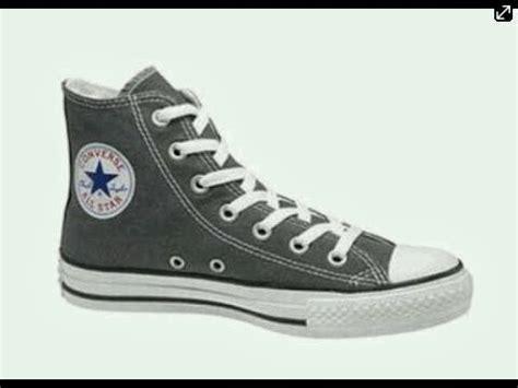 Sepatu Converse Original Amerika sepatu converse original jual sepatu converse