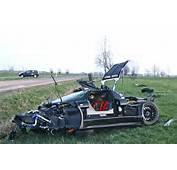 Sportscars Allrad Tuning Motorsport Greencars Klassik Autotest