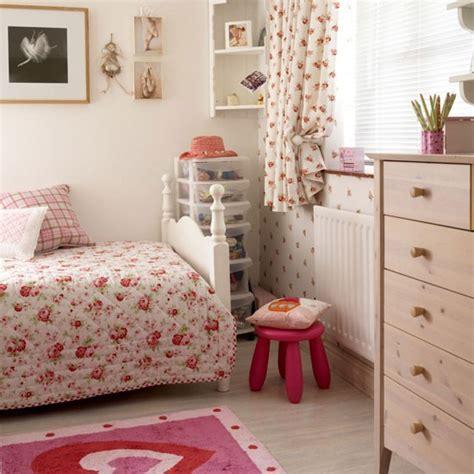 pink floral bedroom ideas floral pink country bedroom bedroom design decorating ideas housetohome co uk