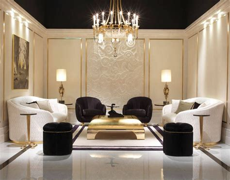 luxurious interior 15 incredible interior design for hall take a look