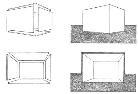 design elements volume the principles of three dimensional design kittistars222