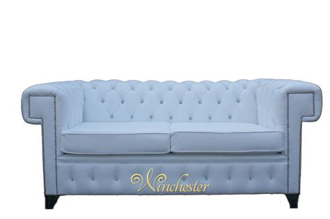 square chesterfield sofa square chesterfield sofa barton square chesterfield 2