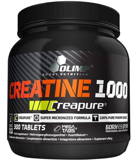 supplement of 63 degrees optimum nutrition creatine tablets review besto