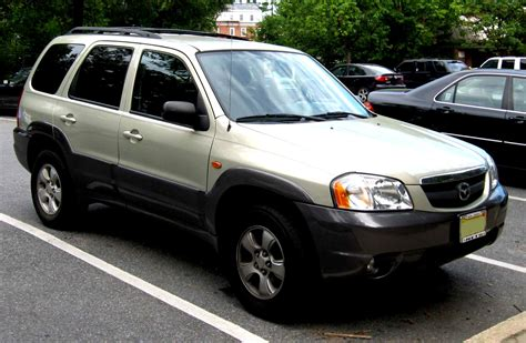 small engine service manuals 2001 mazda tribute electronic throttle control service manual small engine maintenance and repair 2009 mazda tribute parental controls