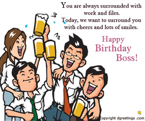 imagenes happy birthday boss birthday wishes best happy bday wishes sms and special