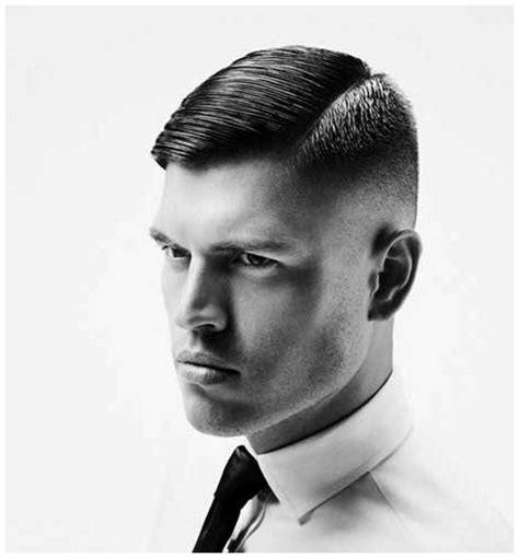 hairstyles guys prefer pin by fatima massari on men s look book pinterest