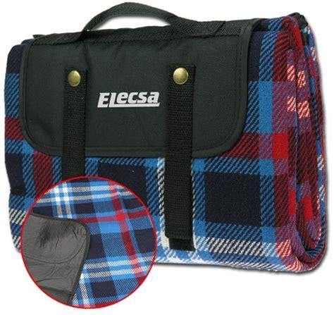 picnic decke cing badetuch stranddecke picknick decke 175x135cm ebay