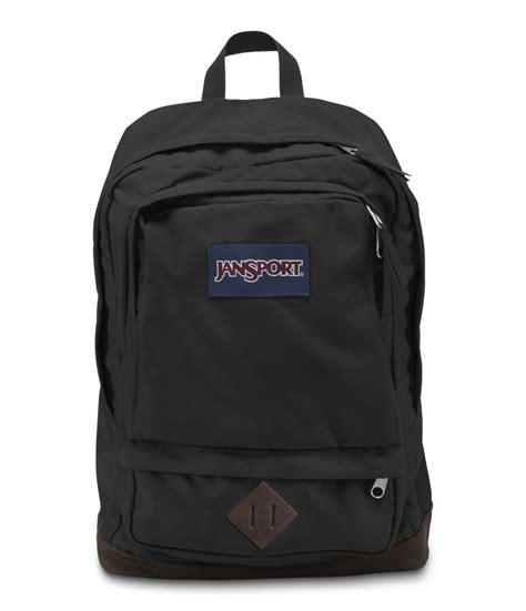 Jansport Black jansport all purpose backpack black ideal store