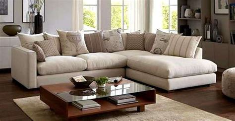 buy sofa set online at low price the best 100 sofa set designs for living room image