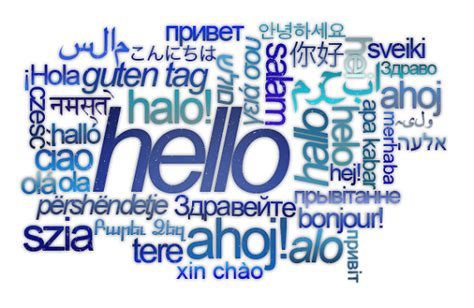Mba In Language by Tech Waffles Advanced Linkedin Tips For Mba Students