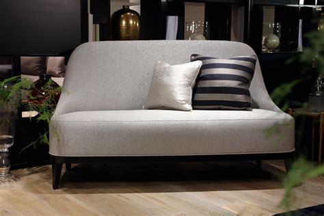 sofas by stanley stanley sofa designs okaycreations net