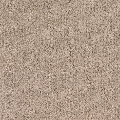 lifeproof spirewell color tender taupe 12 ft carpet 0568d 30 12 the home depot