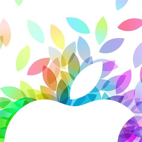 ios 7 wallpaper for macbook retina best ipad wallpapers