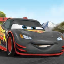 Lightning In Car Lightning Mcqueen Cars