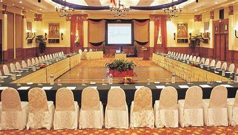 10 Popular Party Venue (Party Palace) at Kathmandu Valley