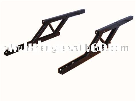 lift top coffee table hardware interior decoration