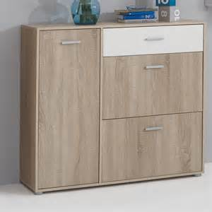 Hallway Shoe Storage Cabinet Bozen4 Hallway Canadian Oak Shoe Cabinet Buy Modern Shoe Storage Cabinet Cupboard Furniture
