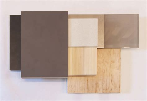 fashion proof material palettes build blog