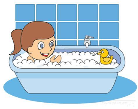 image of bathtub bathtub gifs find share on giphy