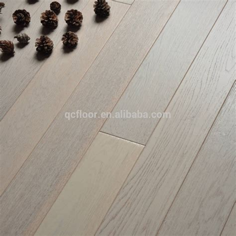 flooring union 2017 2018 cars reviews