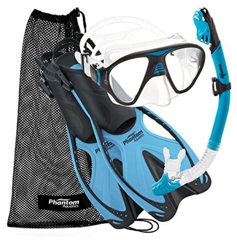 best snorkeling set best snorkeling gear sets reviews a listly list