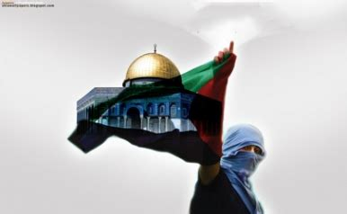 concerto al quds the margellos world republic of letters books from an islamic perspective why should we support al quds